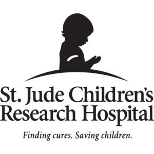 st_judes_logo