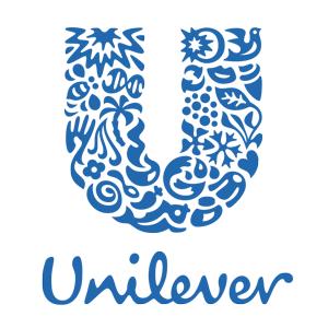 unilever-logo-vector